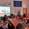 Nauka Bez Granic – warsztaty z języka angielskiego!!!