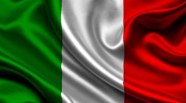 Nabór na staże do Włoch!!!