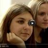 Z Europą po sukces w zawodzie – film podsumowujący projekt!!!